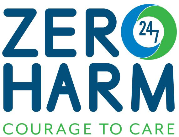 FTX Logistics Launch Zero Harm Day