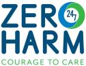 KBR Zero Harm