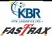 KBR Zero